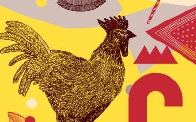 Fêtes de Wallonie 2021 – Une guinguette sur la Digue